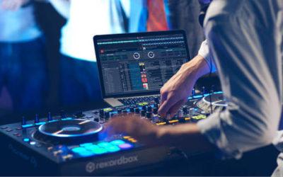 ¿Por qué el DJ debe ser de los trabajadores mejores pagados en una discoteca?