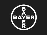 Bayer BA