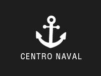 Centro Naval