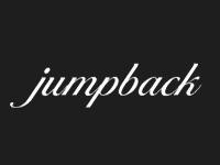 Jumpback Lounge