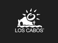 Los Cabos Club