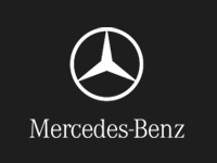 Mercedes Benz House