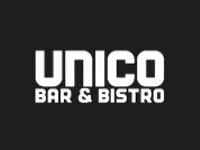 Único Bar P.Madero