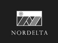 Logo hba djs Nordelta
