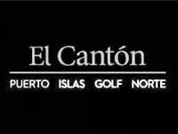 el canton house hba djs logo