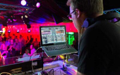 Las preguntas que debe hacer antes de contratar a su DJ